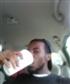 Gotta take a sip