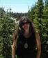 Rocky Mountain National Park June 2017