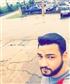 Ammar_Marzouk