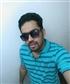 Sameer80khan
