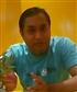 Pichu_10763
