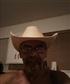 1cowboytom1