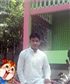 Azad1020