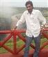 danisharma