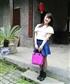 Lisa_in_Nanning2