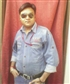 aman786sharma