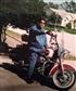 Ride1954