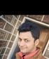 chaitav