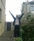 freeflip