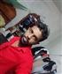 ashifiqbal