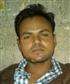 lalbahadur