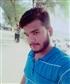 ahmad_amin