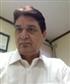 Krishnatre