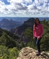 Grand Canyon, Arizona, US October 2016