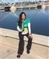 Ran my first half-marathon, Tempe, AZ January 2016