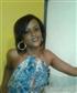 Ashely20017