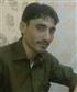 Al Jawf Men