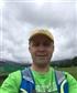 Runner43