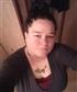 Nicole86196
