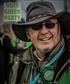 Ni on the Green Progressive Council campaign trail