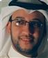 Abdul_Jab