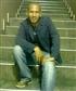 Cape Town Men