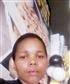Mathandi