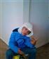 Elijah Ryder my middle son