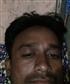 Rathoddeep