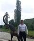 Rashad02121