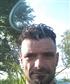 Central Greece Men