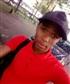 nhlaka_hansome17