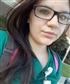 Kelsey94