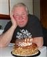 Happy Birthday 2 me