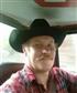CowboyBenny