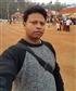 Raju_03