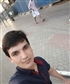MuZammil_9211