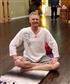 Yoga Class January 2017