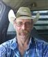 Cowboyjunker