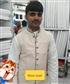 AjayKumaryadav