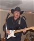 guitarman1968