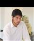 Arham00143