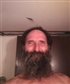 Beardedoldman196
