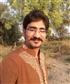 Sharry_Mirza