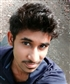 Hi im new to this site