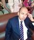 a_hossain