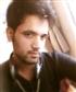 Ramakantyadav