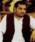 Ahmedshabir