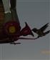 snowbirdtraveler