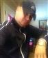 Carlos2480